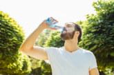Кога през деня трябва да се пие вода
