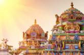 Индийски хороскоп разкрива съдбата ви, точността му ще ви смае