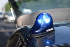 Полицията нахлу в къща край Дренски рид, ето какво откри