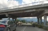 Нова опасност по българските пътища