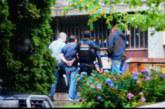 Ченгетата закопчаха известен бизнесмен и двама братя, свързани с беглеца от затвора Пелов