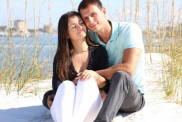 Голяма трагедия! Първи СНИМКИ на убития във Флорида български шофьор