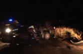 Тежка катастрофа блокира движението по път I-6
