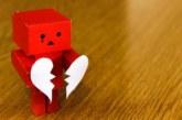 Как реагират зодиите на раздяла: Близнакът флиртува, другите?