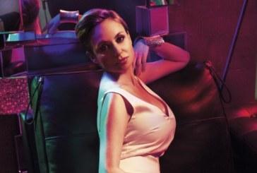 Стефания Колева със силикон! Актрисата отслабна драстично и се разхубави на 45