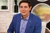 Виктор Николаев три пъти отказва брак