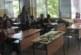 Гимназисти от Разлог представиха бизнес идеите си в интегриран урок по предприемачество