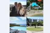 Ето в кой хотел ще се женят Деси и Росен Плевнелиев