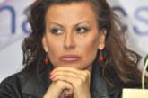 Илиана Раева свирепо защити Славея заради скандала с майките