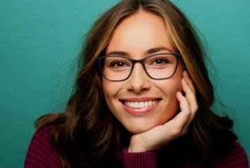 Хората, носещи очила, наистина са по-умни