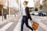 Първи ден на нова работа! 10 полезни съвета