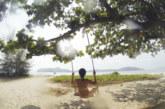 Тайната на перфектната лятна отпуска, за която не сте предполагали