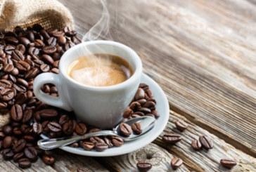 Грешки, които допускаме с кафето