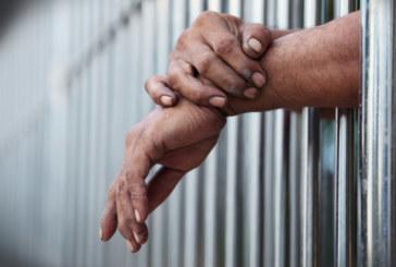 Тикнаха четирима българи в индонезийски затвор