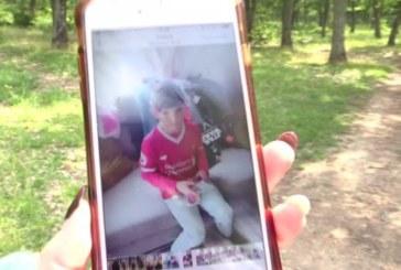Д. Ковачева: В Норвегия се смята, че децата не са собственост на своите родители