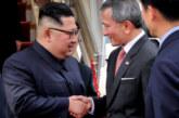 Срещата Тръмп-Ким струва 15 милиона долара