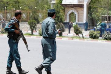 Атентат пред министерство в Кабул! 12 души убити, сред жертвите деца и жени
