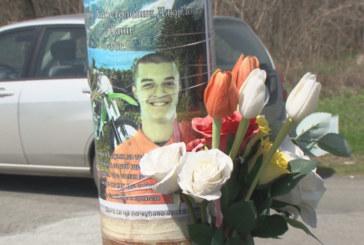 Шофьорът, убил ученик в Атия, получи 4 години затвор