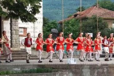 Танцьори от Кюстендил помагат с концерти на 36-г. майка на 2-г. дете, нуждаеща се от белодробна трансплантация