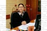 Вр.и.д. шефката Мария Георгиева спечели конкурса за директор на Неврокопската професионална гимназия