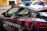 Арестуваха 25-г. Любослав с кокаин в Италия, щракнаха му белезниците на паркинг пред мол