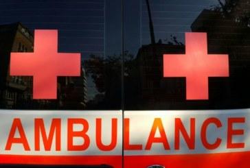 35-г. дистрибутор изпадна в кома, докато полицаи тарашат къщата му за контрабандни цигари