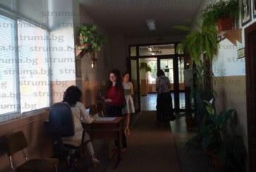 Започна приемът за 1 клас в Благоевград! Директори готови да нарушат закона, изправени пред безумни изисквания