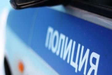 """Наивна жена се хвана на номера """"помощ на полицията"""", след 6 часа разбра за измамата"""