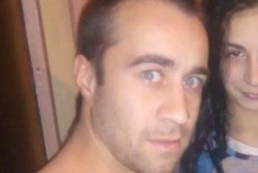 Теньо, пребил до смърт приятелката си, излязъл наскоро от затвора