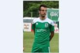 Орлето национал М. Стефанов получи само 3 игрови минути срещу грузинците