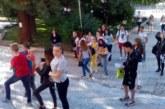 """Рекорд! 100 кандидати за 52 места в паралелките по изкуство в НХГ, сред тях футболистки от """"Спортика"""", певци, музиканти…"""