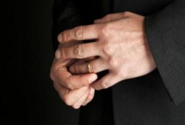 Истината за връзките с женени мъже