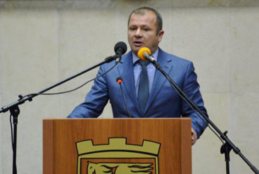 Председателят на ОбС – Благоевград Радослав Тасков: 56 деца остават без забавачки, групите са пълни