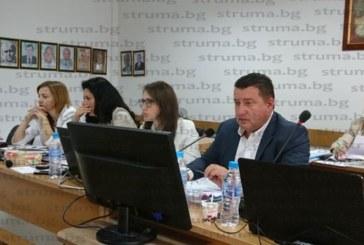 БЕЗ ДЕБАТИ! Съветниците в Сандански откриха процедура за избор на одитор за болницата, медицинския център и УВЕКС