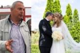 Плевнелиев не покани брат си Румен на сватбата с Деси Банова