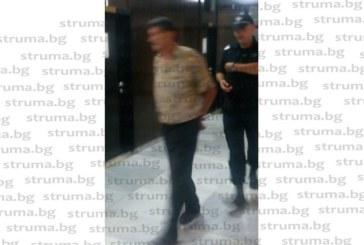 От последните минути! Петрички земеделец, блудствал със 7-г. момиче в мазето, остава в ареста