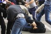 Масов бой в ромската махала на Петрич заради силна музика