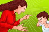 8 грешки, които допускат и най-опитните родители