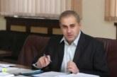 Обявиха частично бедствено положение в Кюстендилско