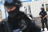 Преживял серия атентати бизнесмен подал сигнала срещу приближените на Владимир Пелов