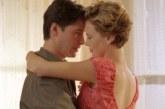 6 причини защо най-искрената любов е неочакваната
