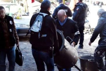 Българите, принуждавани да просят в Тулуза, подлагани на зверски издевателства