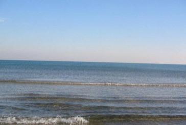 Мъж се удави край Синеморец
