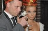 Ето защо се развеждат Елин Топузаков и Весела