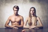 Ето 4-те неща, които мъжа бленува в жената