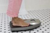 Таблица за жени! Колко килограма трябва да сте според структурата, възрастта и височината