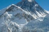 Еверест ще има най-високия ресторант в света