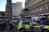 Паника в Лондон! Спешно евакуират метрото
