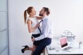 15 странни факта за секса