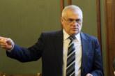 Министър Радев: Шофьорите на коли и ТИР-ове с чужди номера масово не плащат глобите си